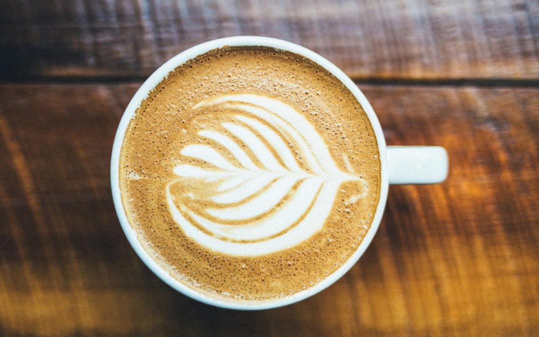 "Sat. Morning ""Meditation & Potluck"" Changed to ""Meditation & Coffee Social"" (no shared meal)"